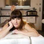 Entspannt nach der Lomi-Lomi Massage