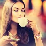 Cafègenuss in unserem Lifestyle Cafè