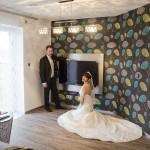 Lifestyle Hochzeits-Suite