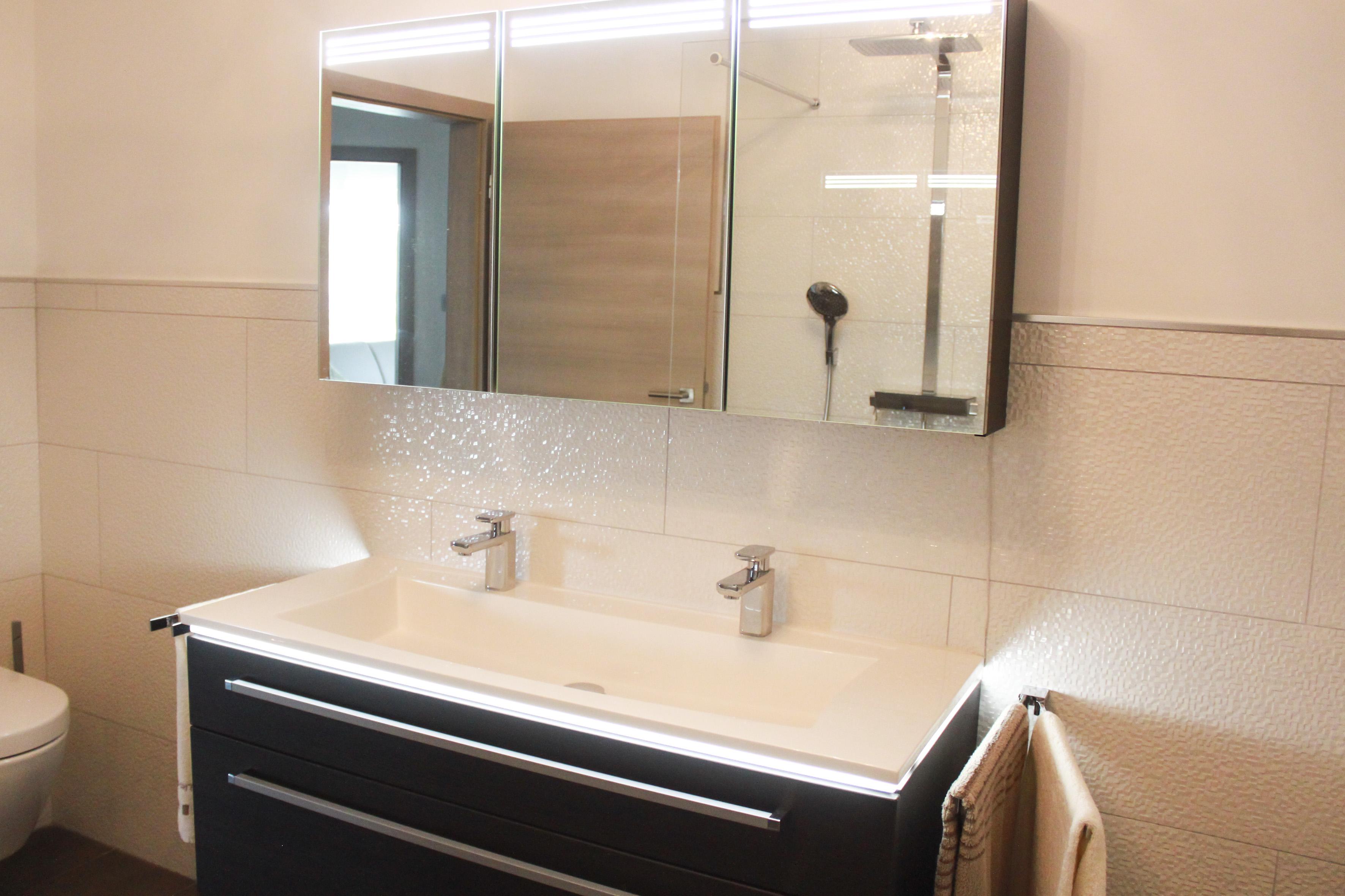 luxus wellness badezimmer inspiration ber zuhause design