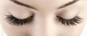 Foconyes - geschlossene Augen