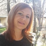 Sandra Ertl