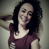 Melanie Frischholz