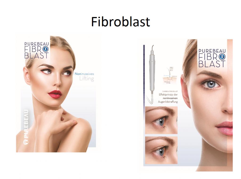 Purebeau Fibroblast
