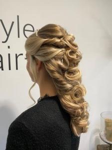 Lifestyle Hair